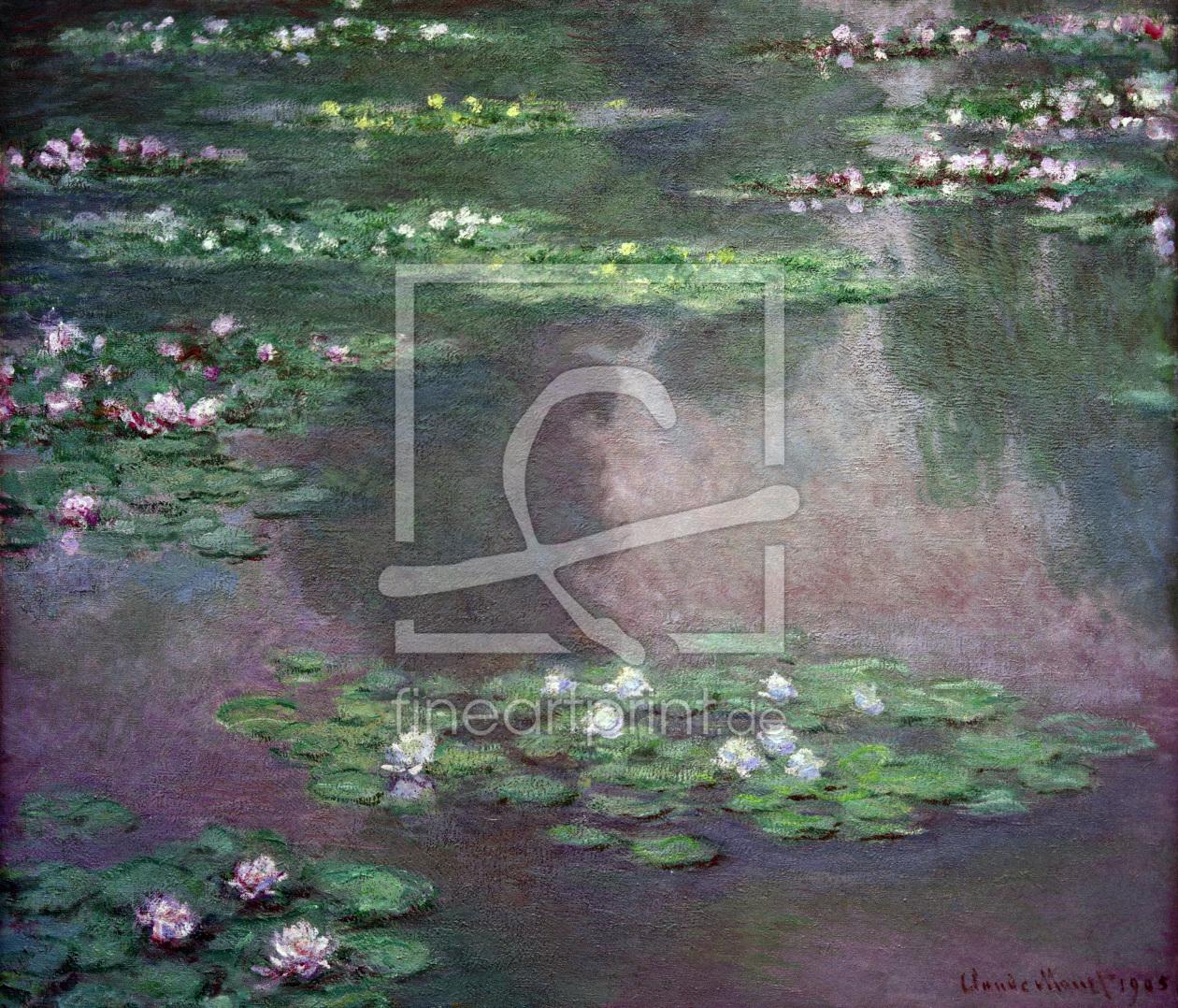 http://www.fineartprint.de/dynimage/bigpreview/0030000000/30004000/30004052.jpg