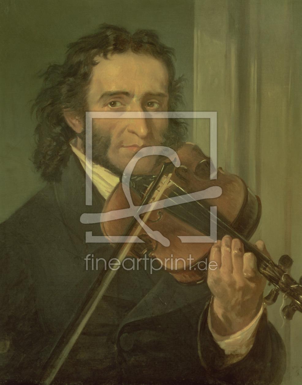 Franz Schubert Fine Arts Quartet Schubert String Quartet No 14 In D Minor D810 Death And The Maiden
