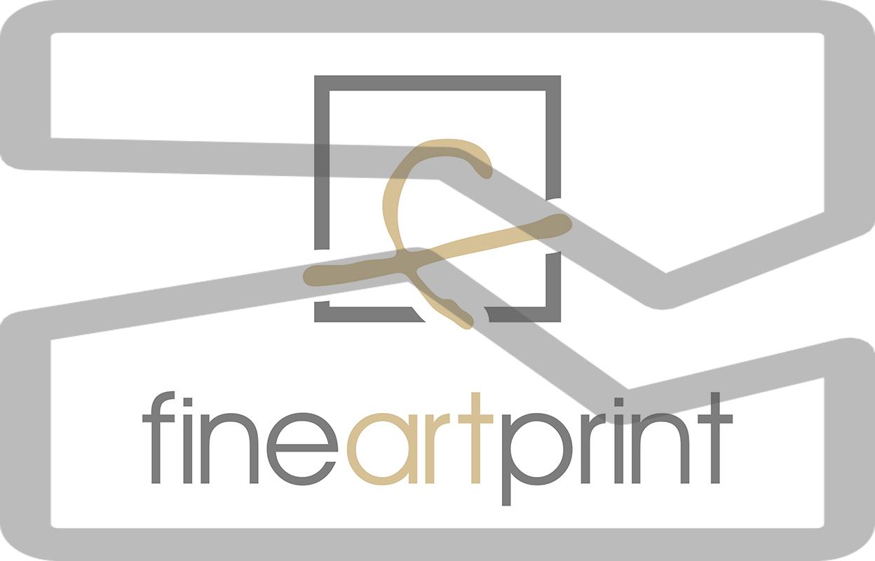 Orientalische Arabische Tapeten : http://www.fineartprint.de/dynimage/preview/0005000000/05237000