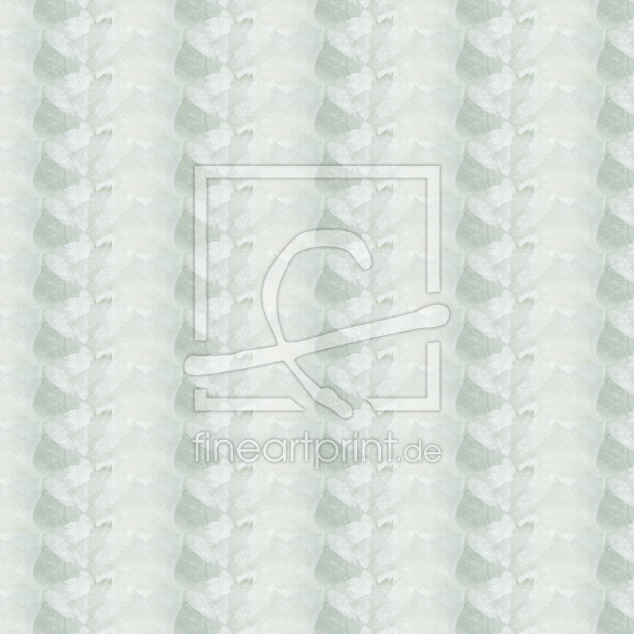 tapete pastell als tasse von dagmarmarina erh ltlich b. Black Bedroom Furniture Sets. Home Design Ideas