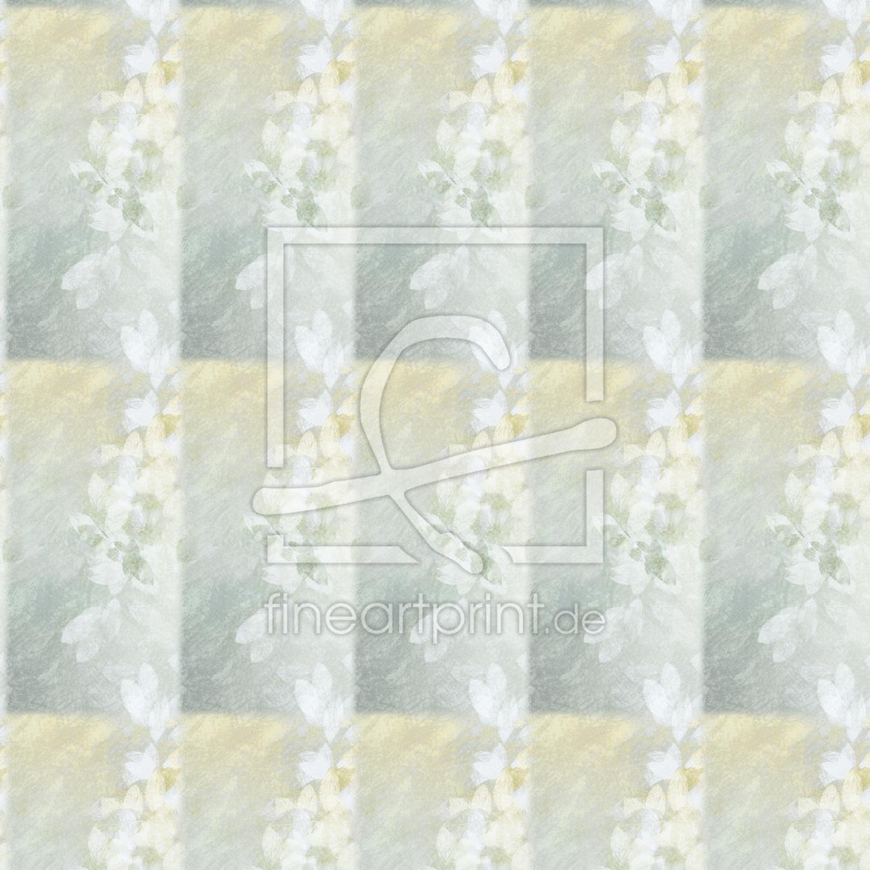 tapete pastell als metalldruck 10556785 fine art prin. Black Bedroom Furniture Sets. Home Design Ideas