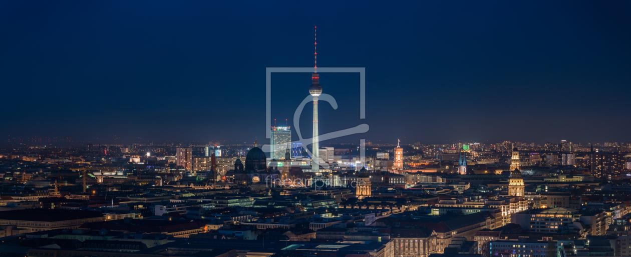berlin skyline panoramapunkt potsdamer platz zur bla. Black Bedroom Furniture Sets. Home Design Ideas