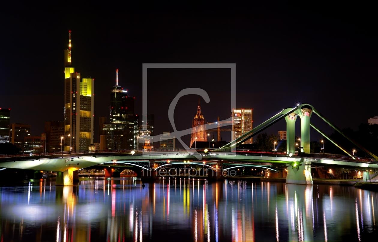 frankfurt main als teppich von aerolimit erh ltlich bei fi. Black Bedroom Furniture Sets. Home Design Ideas