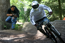 Downhill Races/9392356