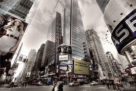 Times Square /9736920