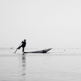 Inle Fisher/9899462