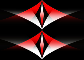 dynimage/bigthumb/0010000000/10072000/10072129.jpg
