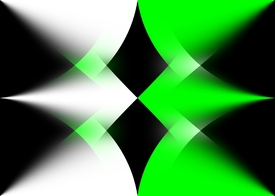 dynimage/bigthumb/0010000000/10073000/10073383.jpg