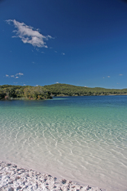 Lake McKenzie/10155467