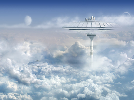 Cloud City/10313335