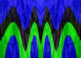 dynimage/bigthumb/0010000000/10538000/10538229.jpg