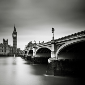 London: Westminster/10555793