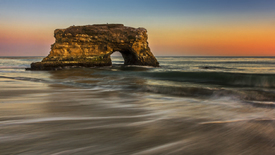 Natural Bridges/10658242