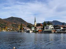 Rottach-Egern/10696929