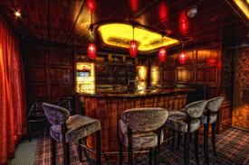 BarRoom/10745517
