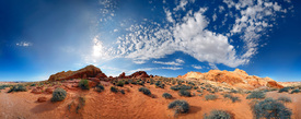 Valley of Fire/10937133