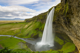 SELJALANDSFOSS Remake/10970988
