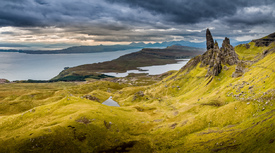 Old Man of Storr/11766472