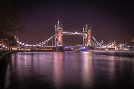 Tower Bridge London/11824631