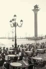 Piazza San Marco /11980294