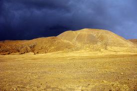 Himalaya Wetter/9699630