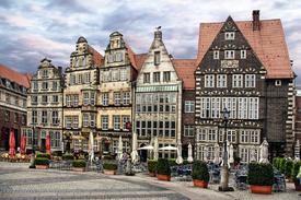Bremen Am Markt/10203529