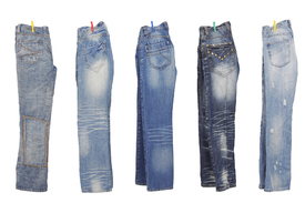 Jeans/10352533