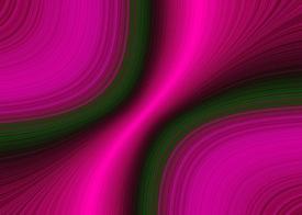 dynimage/bigthumb/10372515.jpg