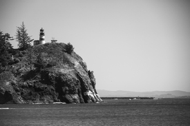 Cape Disappointment Lighthouse/11573728