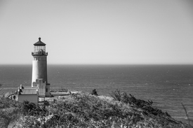 North Head Lighthouse/11575144
