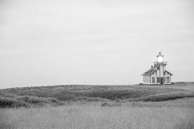 Point Cabrillo Lighthouse/11579328