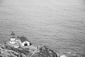 Point Reyes Lighthouse/11579466