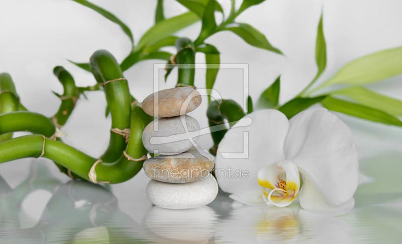 wellness als glas schneidebrett von atteloi erh ltlich be. Black Bedroom Furniture Sets. Home Design Ideas
