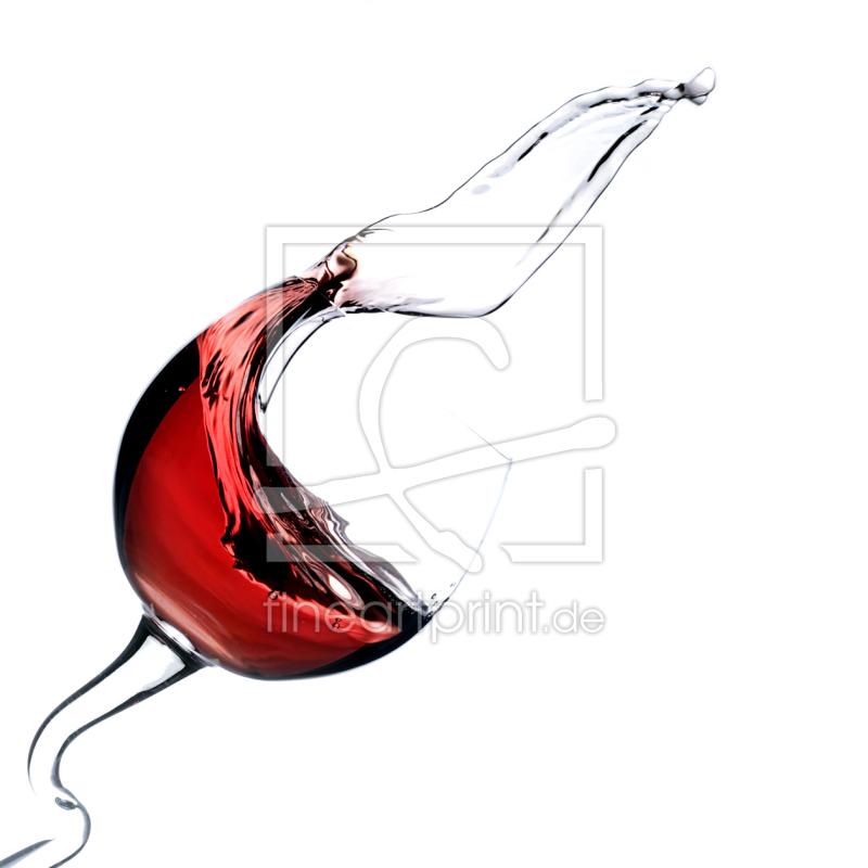 red wine als glas schneidebrett von andreas berheide. Black Bedroom Furniture Sets. Home Design Ideas
