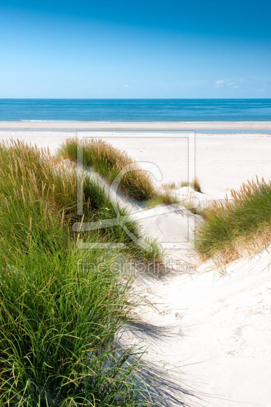 strandbilder auf leinwand strandbilder auf leinwand haus ideen nett strandbilder auf leinwand. Black Bedroom Furniture Sets. Home Design Ideas
