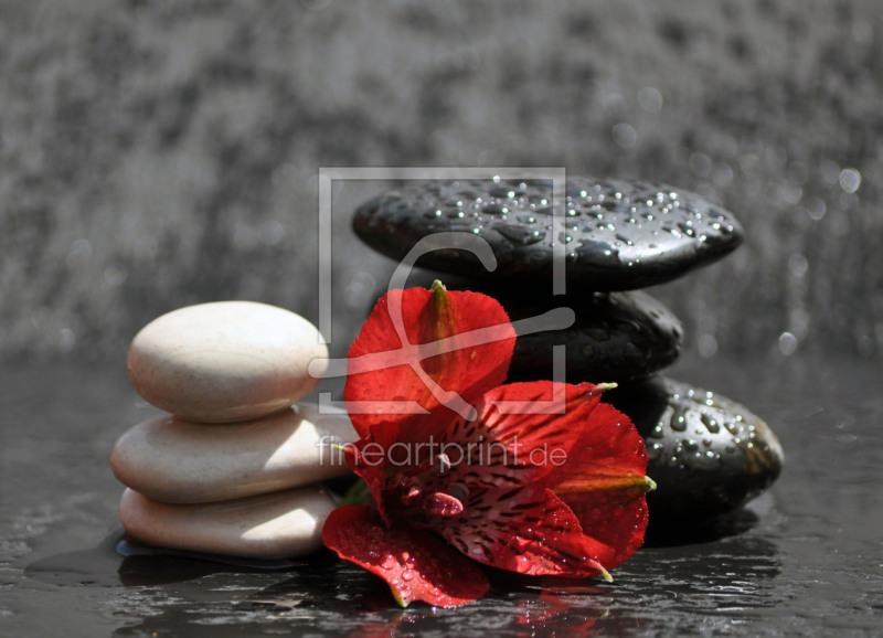 red stone als glas schneidebrett von jette14378 erh ltli. Black Bedroom Furniture Sets. Home Design Ideas