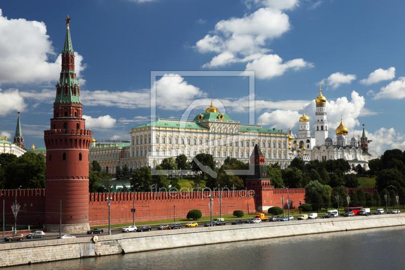 der kreml als glas schneidebrett von ginkgo erh ltlich. Black Bedroom Furniture Sets. Home Design Ideas