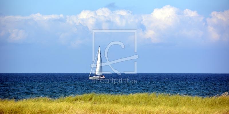 sailing als tapete von gugigei erh ltlich bei fine a. Black Bedroom Furniture Sets. Home Design Ideas