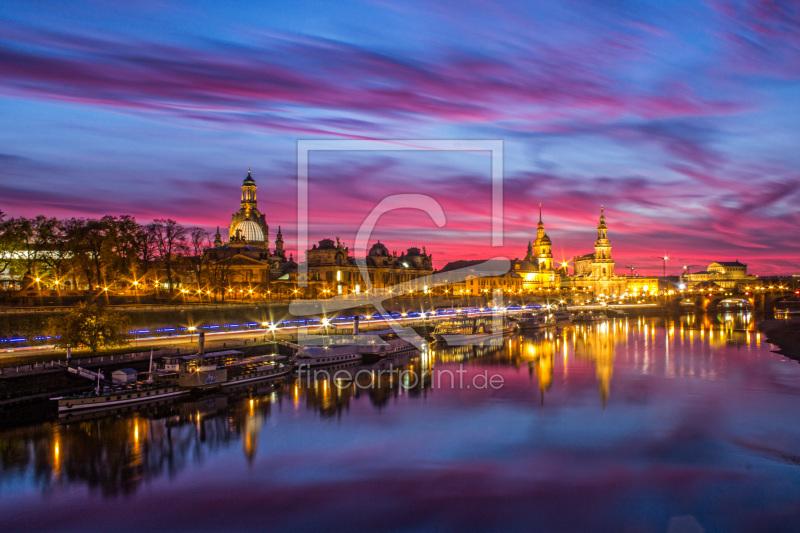 Tapeten Dresden wunderschönes dresden als tapete sergej nickel