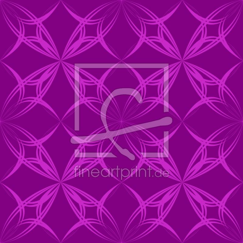 gotika flora als tapete von patterndesigns com erh ltlic. Black Bedroom Furniture Sets. Home Design Ideas