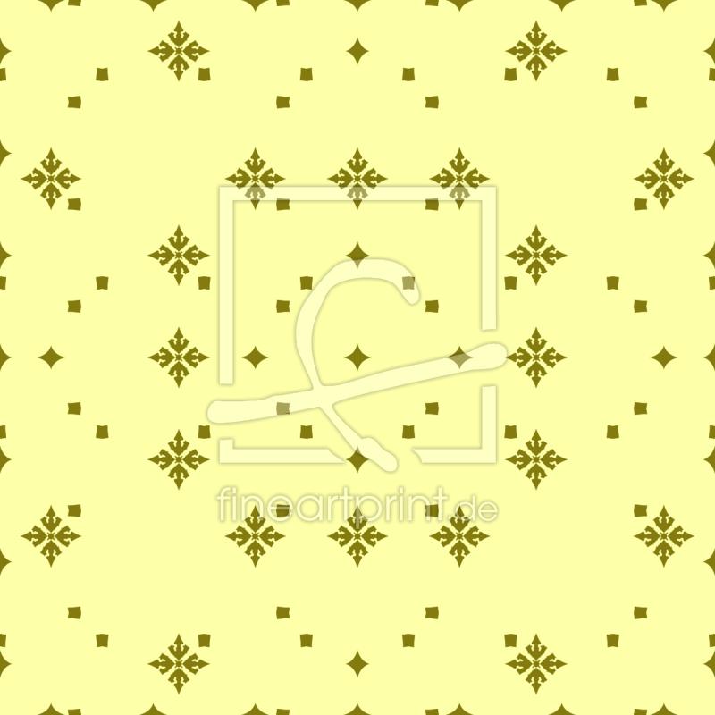 verschneit als tapete von patterndesigns com erh ltlich. Black Bedroom Furniture Sets. Home Design Ideas