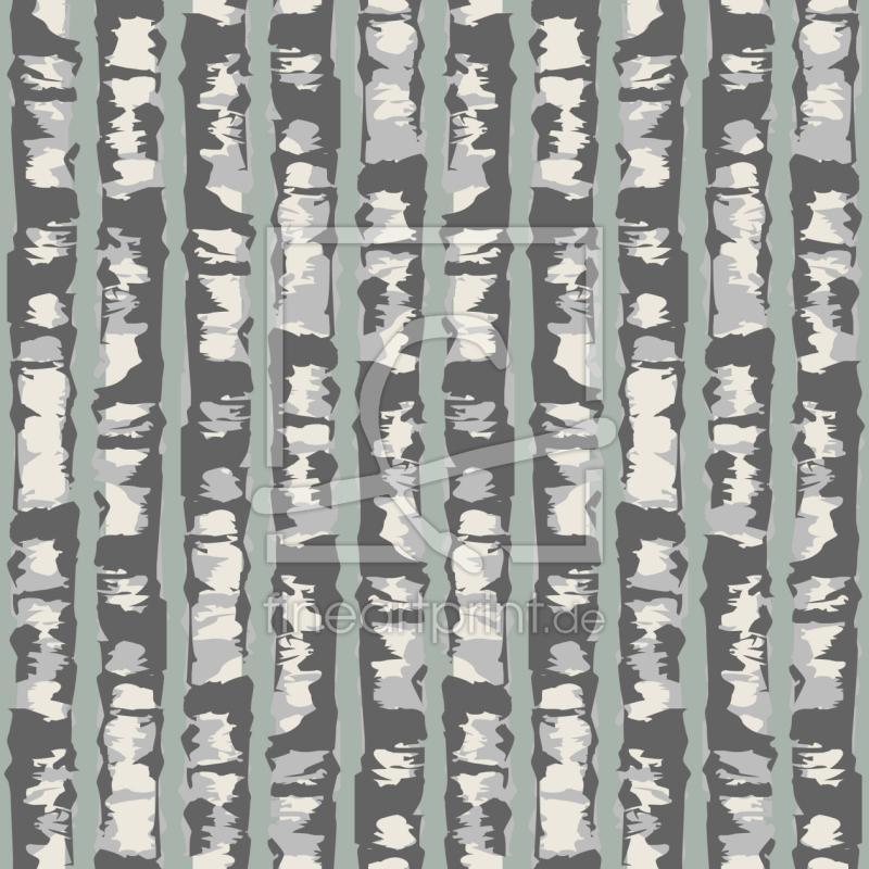 birkenstock als tapete von patterndesigns com erh ltlic. Black Bedroom Furniture Sets. Home Design Ideas