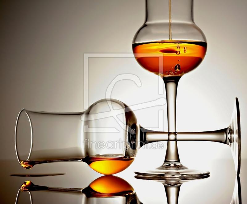 glass double als k chenspiegel von ira 13 erh ltlich bei. Black Bedroom Furniture Sets. Home Design Ideas