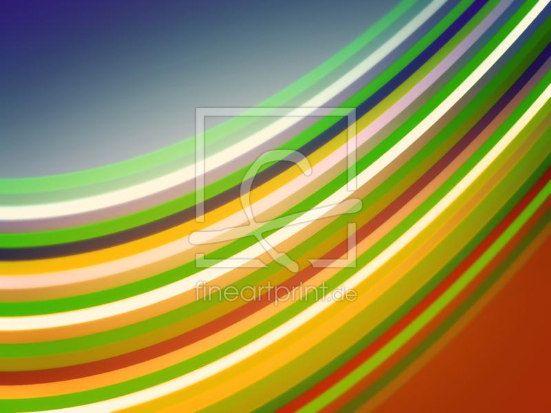 stripes 06 als glas schneidebrett von frank w cht. Black Bedroom Furniture Sets. Home Design Ideas