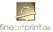 http://www.fineartprint.de/img/logo_pdf.jpg