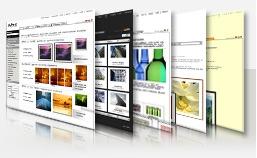 Eröffnen Sie jetzt Ihren eigenen FineArtPrint Shop - völlig kostenlos !