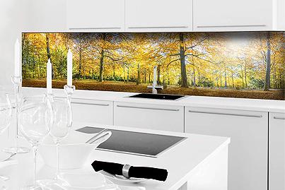 diesem jahr als leinwand poster acryl bild oder foto tapete kaufen. Black Bedroom Furniture Sets. Home Design Ideas