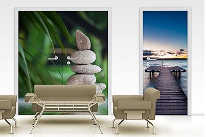 eigenes bild auf leinwand drucken foto als tapete ka. Black Bedroom Furniture Sets. Home Design Ideas