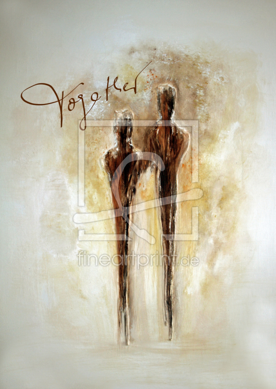 freely selectable image excerpt for your image on Mousepad