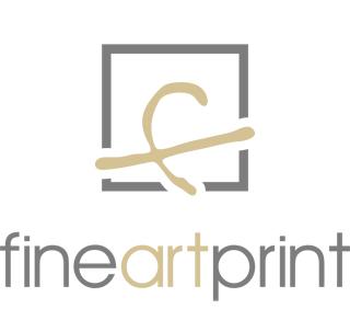 (c) Fineartprint.de